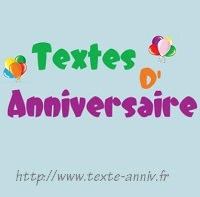 Texte D Anniversaire Papy Grand Pere